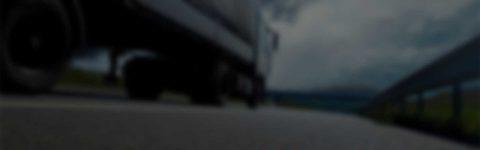Komple kamyon ve Komple tır hizmetleri